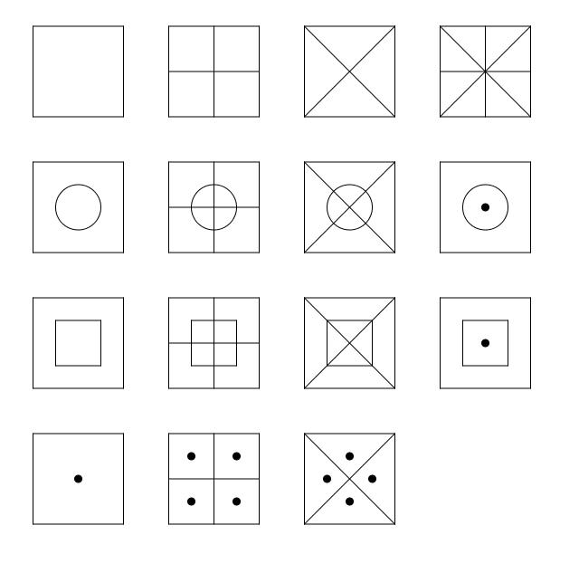 squaresv2